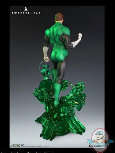 2019_02_28_12_50_27_dc_comics_green_lantern_maquette_by_tweeterhead_sideshow_internet_explorer.jpg