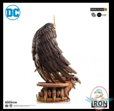 2019_03_22_09_41_16_dc_comics_hawkman_closed_wings_statue_by_iron_studios_sideshow_collectibles_.jpg