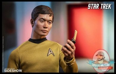 2019_03_22_14_14_19_star_trek_hikaru_sulu_sixth_scale_collectible_figure_sideshow_collectibles_i.jpg