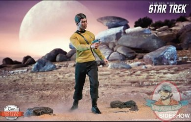 2019_03_22_14_15_19_star_trek_hikaru_sulu_sixth_scale_collectible_figure_sideshow_collectibles_i.jpg