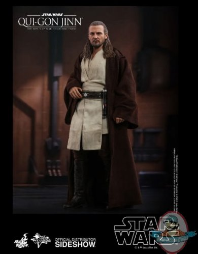 2019_03_25_08_03_19_star_wars_qui_gon_jinn_sixth_scale_figure_by_hot_toys_sideshow_collectibles_.jpg