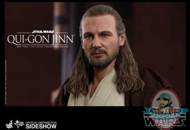 2019_03_25_08_03_48_star_wars_qui_gon_jinn_sixth_scale_figure_by_hot_toys_sideshow_collectibles_.jpg