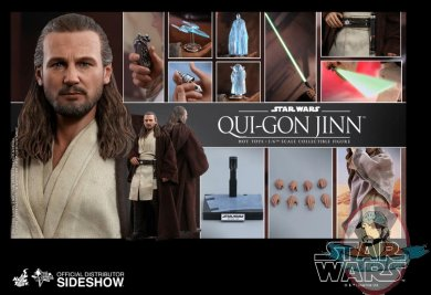 2019_03_25_08_04_31_star_wars_qui_gon_jinn_sixth_scale_figure_by_hot_toys_sideshow_collectibles_.jpg