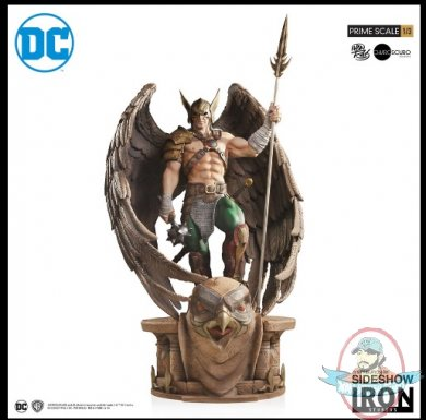 2019_03_25_09_50_37_dc_comics_hawkman_open_and_closed_wings_statue_by_iron_studios_sideshow_collec.jpg