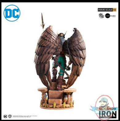 2019_03_25_09_51_10_dc_comics_hawkman_open_and_closed_wings_statue_by_iron_studios_sideshow_collec.jpg