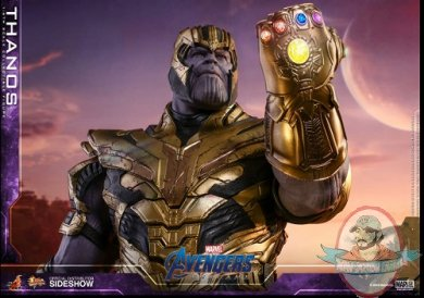 2019_04_01_22_57_14_marvel_thanos_sixth_scale_figure_by_hot_toys_sideshow_collectibles_internet_.jpg