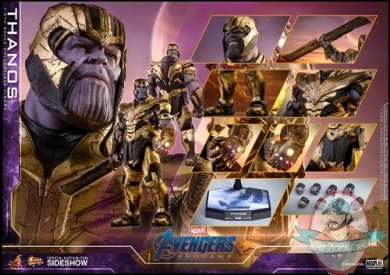 2019_04_01_22_58_00_marvel_thanos_sixth_scale_figure_by_hot_toys_sideshow_collectibles_internet_.jpg