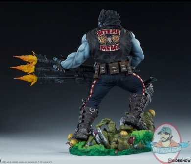 2019_04_05_23_31_23_dc_comics_lobo_maquette_by_sideshow_collectibles_sideshow_collectibles_inter.jpg