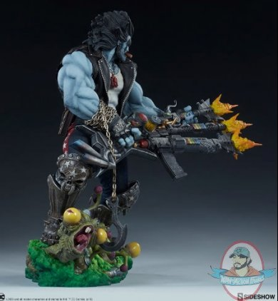 2019_04_05_23_31_43_dc_comics_lobo_maquette_by_sideshow_collectibles_sideshow_collectibles_inter.jpg