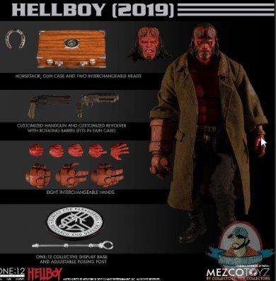 2019_04_13_00_13_13_one_12_collective_hellboy_2019_mezco_toyz_internet_explorer.jpg