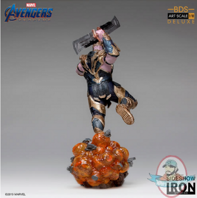 2019_04_18_23_11_13_https_www.sideshow.com_storage_product_images_904615_thanos_deluxe_version_mar.png