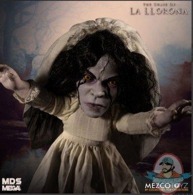2019_04_30_19_53_42_mds_mega_scale_the_curse_of_la_llorona_talking_la_llorona_mezco_toyz_intern.jpg