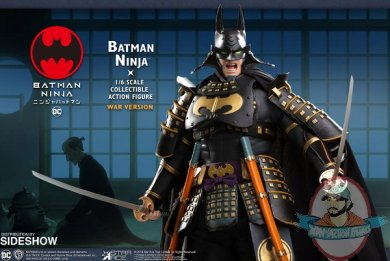 2019_05_03_14_44_16_https_www.sideshow.com_storage_product_images_904662_batman_ninja_deluxe_war_v.jpg