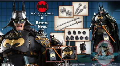 2019_05_03_14_44_53_https_www.sideshow.com_storage_product_images_904662_batman_ninja_deluxe_war_v.jpg
