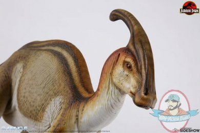 2019_05_06_13_37_50_https_www.sideshow.com_storage_product_images_904622_parasaurolophus_jurassic_.jpg