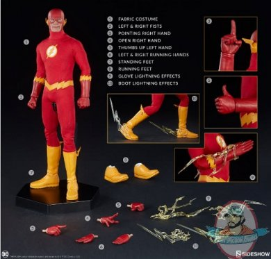 2019_05_09_18_48_26_https_www.sideshow.com_storage_product_images_100237_the_flash_dc_comics_galle.jpg