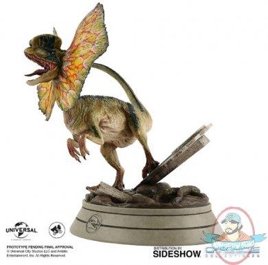 2019_05_09_18_56_26_https_www.sideshow.com_storage_product_images_904721_dilophosaurus_jurassic_pa.jpg