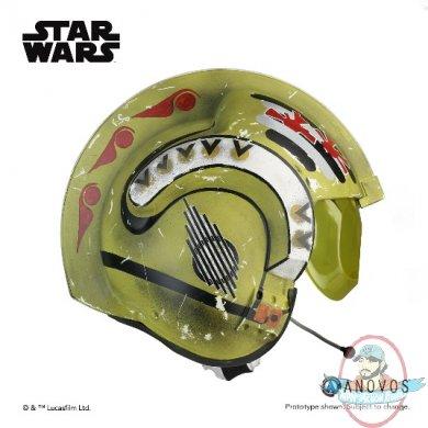 2019_05_10_08_46_03_star_wars_red_leader_rebel_pilot_helmet_accessory_pre_order_anovos_producti.jpg