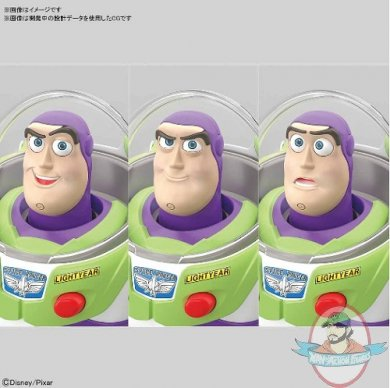 2019_05_10_10_05_11_cinema_rise_standard_toy_story_4_buzz_lightyear_by_bandai_internet_explorer.jpg