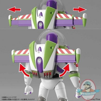 2019_05_10_10_05_44_cinema_rise_standard_toy_story_4_buzz_lightyear_by_bandai_internet_explorer.jpg