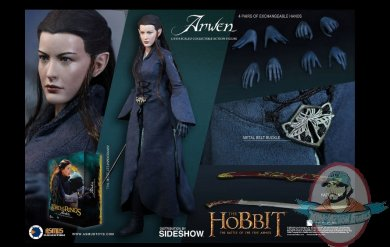 2019_05_10_18_27_59_the_lord_of_the_rings_arwen_sixth_scale_figure_by_asmus_sideshow_collectibles_.jpg