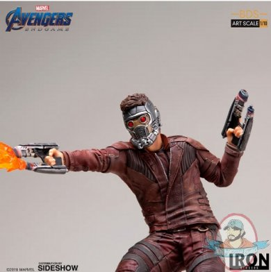 2019_05_16_20_03_21_https_www.sideshow.com_storage_product_images_904747_star_lord_marvel_gallery_.jpg