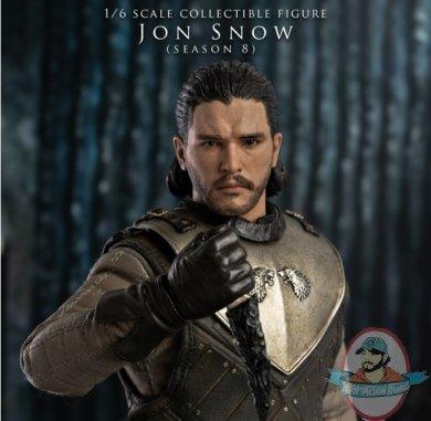 2019_05_20_08_17_37_jon_snow1_1_protected_view_word.jpg