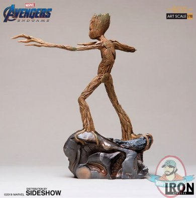 2019_05_21_00_12_42_https_www.sideshow.com_storage_product_images_904752_groot_marvel_gallery_5ce2.jpg