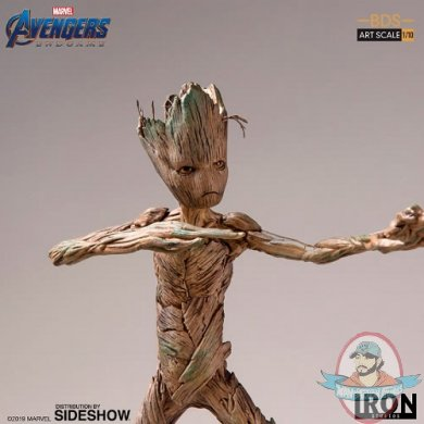 2019_05_21_00_13_05_https_www.sideshow.com_storage_product_images_904752_groot_marvel_gallery_5ce2.jpg