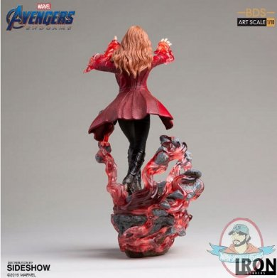 2019_05_22_15_04_41_https_www.sideshow.com_storage_product_images_904744_scarlet_witch_marvel_gall.jpg
