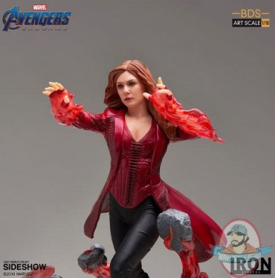 2019_05_22_15_05_03_https_www.sideshow.com_storage_product_images_904744_scarlet_witch_marvel_gall.jpg