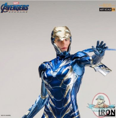 2019_05_22_15_23_16_https_www.sideshow.com_storage_product_images_904743_pepper_potts_in_rescue_su.jpg