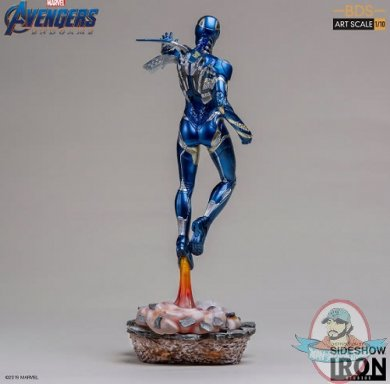 2019_05_22_15_23_38_https_www.sideshow.com_storage_product_images_904743_pepper_potts_in_rescue_su.jpg