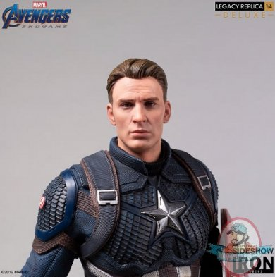 2019_05_29_23_27_28_https_www.sideshow.com_storage_product_images_904749_captain_america_deluxe_ma.jpg
