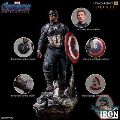2019_05_29_23_28_05_https_www.sideshow.com_storage_product_images_904749_captain_america_deluxe_ma.jpg