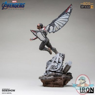 2019_05_30_23_36_29_https_www.sideshow.com_storage_product_images_904755_falcon_marvel_gallery_5ce.jpg