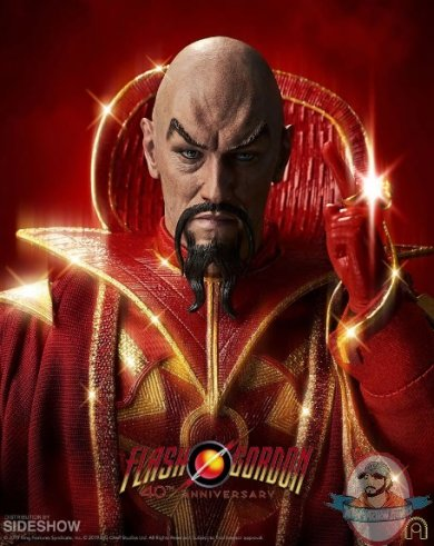 2019_06_04_10_05_14_https_www.sideshow.com_storage_product_images_904759_ming_the_merciless_empero.jpg