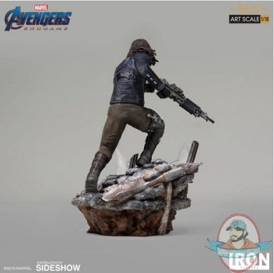 2019_06_04_13_07_03_https_www.sideshow.com_storage_product_images_904762_winter_soldier_marvel_gal.jpg