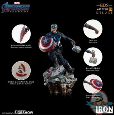 2019_06_04_13_23_15_https_www.sideshow.com_storage_product_images_904763_captain_america_deluxe_ma.jpg