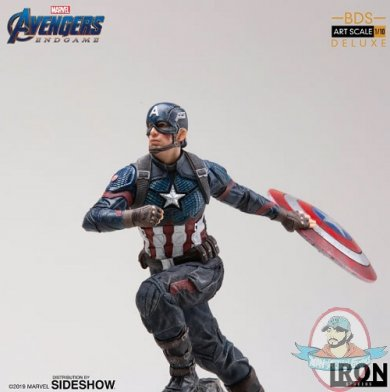 2019_06_04_13_24_07_https_www.sideshow.com_storage_product_images_904763_captain_america_deluxe_ma.jpg