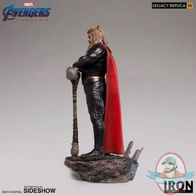 2019_06_04_14_34_52_https_www.sideshow.com_storage_product_images_904765_thor_marvel_gallery_5ce71.jpg