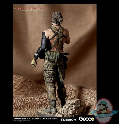 2019_06_05_11_44_39_venom_snake_play_demo_version_statue_by_gecco_sideshow_collectibles_internet.jpg