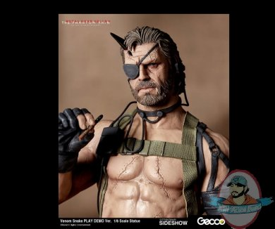 2019_06_05_11_45_13_venom_snake_play_demo_version_statue_by_gecco_sideshow_collectibles_internet.jpg