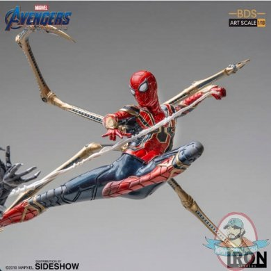 2019_06_07_13_25_54_https_www.sideshow.com_storage_product_images_904782_iron_spider_vs_outrider_m.jpg