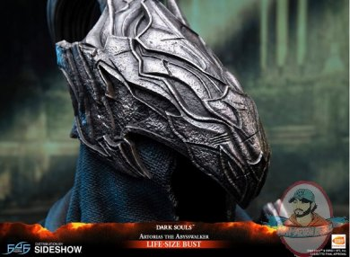 2019_06_10_08_43_37_https_www.sideshow.com_storage_product_images_904799_artorias_the_abysswalker_.jpg