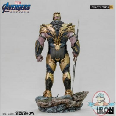 2019_06_10_09_01_52_https_www.sideshow.com_storage_product_images_904811_thanos_marvel_gallery_5cf.jpg