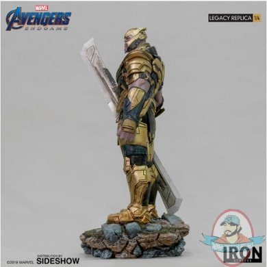 2019_06_10_09_02_48_https_www.sideshow.com_storage_product_images_904811_thanos_marvel_gallery_5cf.jpg