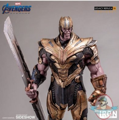 2019_06_10_09_10_55_https_www.sideshow.com_storage_product_images_904813_thanos_deluxe_marvel_gall.jpg
