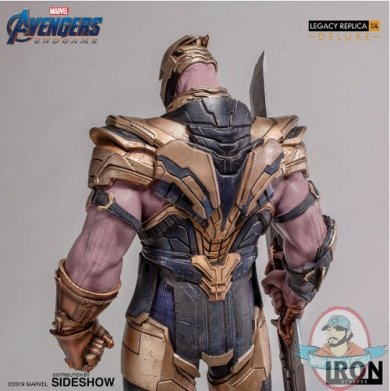 2019_06_10_09_11_17_https_www.sideshow.com_storage_product_images_904813_thanos_deluxe_marvel_gall.jpg