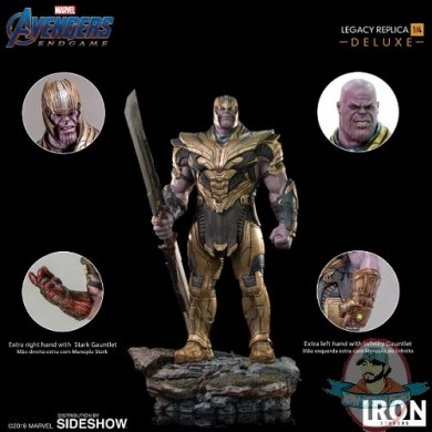 2019_06_10_09_12_27_https_www.sideshow.com_storage_product_images_904813_thanos_deluxe_marvel_gall.jpg